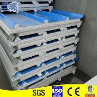 Best Insulated Roof Sheet wholesale