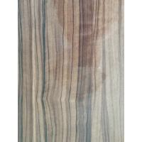 Best Scratch - Resistance Decor Paper For Laminates , Wood Grain Decorative Paper wholesale