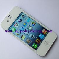 Best Iphone 4S Hidden Lens for Poker Analyzer wholesale