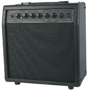 Best 20W Guitar AMP (GX-20R) wholesale