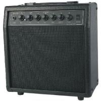 Buy cheap 20W Guitar AMP (GX-20R) from wholesalers