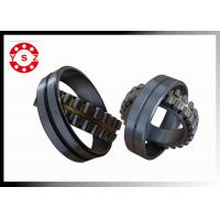 Best FAG 22210CA/W33 Spherical Roller Bearing For Papermaking Machine wholesale