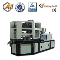 Best Full Automatic Injection Blow Molding Machine For Plastic Bottle wholesale