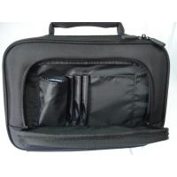 China 17 inch Laptop Bag on sale