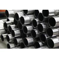 Best PWL PC Wireline Drilling Rod 1.5m 3m  114.3mm  / 101.6mm Drill Pipe wholesale