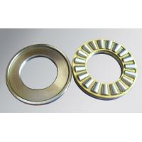 Best GCr15 81722L Thrust Roller Bearing wholesale