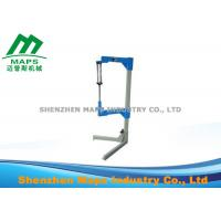 Best Upholstering Textile Machinery / Chair Machine Improve Working Efficiency wholesale