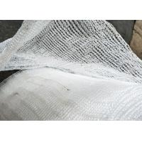 Buy cheap Air Handling Filter Wire Mesh Non - Toxic Low Density PP Material And Heat from wholesalers