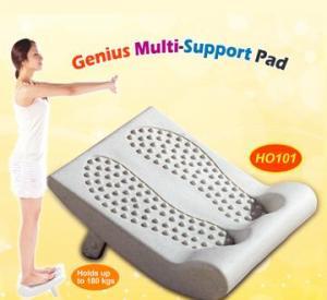 Best Multi Postures Stretch wholesale
