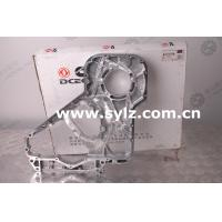 Best Hot sale Chinese DCEC Cummins 6CT diesel engine gear housing 3926518 3916380 wholesale