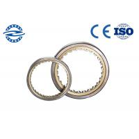 Best Easy Installation Industrial Low Friction Bearings SL192314 70mm * 150mm * 51mm wholesale