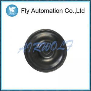 China Metal Diaphragm Pump Repair Kit Black Roundness 1050 24b622 Nitrile Material on sale