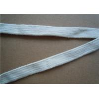 Cheap Cotton Webbing Straps for Bags for sale