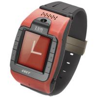 Best watch cell phone Quad-band 1.5 inch Touch Screen 1.3 Mega Pixels Camera wholesale