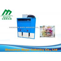 Best Steady Performance Toy Making Machine Improve Production Efficiency wholesale