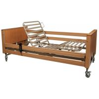 Details of european homecare bed hospital bed 96597439 for European beds for sale
