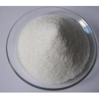 Best Alkaline Poultry Feed Additives ,  Neutral Animal Probiotics Feed Additives  Ultra Refined wholesale