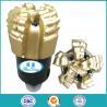 Buy cheap PDC bit,PDC drill bit,steel body PDC bit,diamond drill bits,PDC drill bits from wholesalers