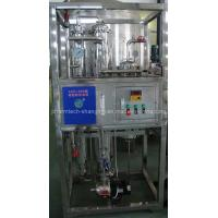 Best Pure Steam Generator (LCZ-serial) wholesale