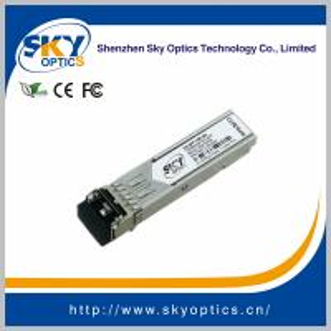 Best 1000BASE SX GBIC Cisco Transceiver Module GLC-SX-MM wholesale