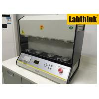 Best ASTM F392 Gelbo Flex Durability Tester For Plastic Films OEM Available wholesale