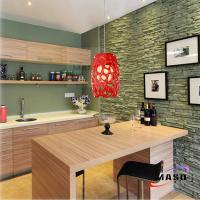 Details of home garden lighting coral resin pendant lamp Channel 7 home and garden