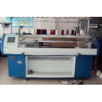Best Flat Knitting Machine (2-52) wholesale