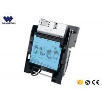 Buy cheap Custom Made Printer Head Panel Thermal Printer 200 Mm/S High Speed from wholesalers