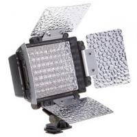 Cheap CN-70 Internal Rechargeable Battery Powered LED Video Light for sale