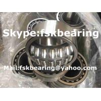 Best Heavy Load F-575869.01.PRL Mixer Bearing For Reduction Brass Steel Nylon Cage wholesale
