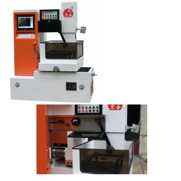 wire cut edm machine for sale