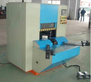 Best Aluminum Sheet Metal Forming Machine Sheet Metal Corner Forming Angle process wholesale
