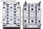 Best Professional Single Cavity Mold P20 Steel Plastic Injection Mould Making wholesale