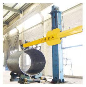 Best Welding Operation Machine (HC) wholesale