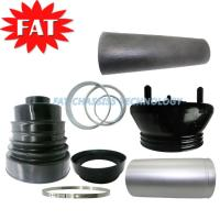 Best Gas-Filled Air Shock Repair Kits / Rear Shock Absorber For Land Rover Discovery 3 RTD501090 RPD500880 wholesale