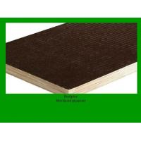 Best anti-slip film faced plywood manufacture wholesale
