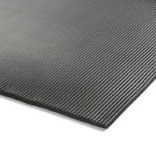 Best 2mm thickness rubber sheet, neoprene rubber sheet/Red silicone rubber sheet & plate wholesale