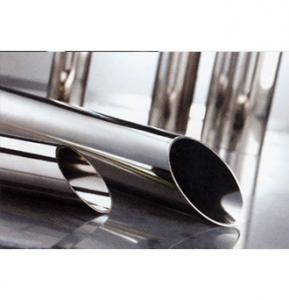 High Strength Quality Black Steel Square Tube