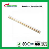 Best FPC for LED Strip Surface Treatment OSP  Flexible Printed Circuits wholesale