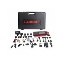 Best Hot Sell 100% Original Launch x431 gds cars X431 GDS Diagnostic tool for Launch X431 Gds Update Via Email wholesale