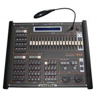 Best Stage Lights Sunny 512 DMX Lighting Controller Console 512 Channels wholesale
