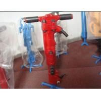 China TPB 90 Jack Hammer for sale