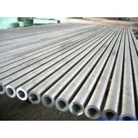 Best Heat Exchanger Stainless Steel Coil Tube For Shell Steam Superheater / Boiler / Condenser wholesale