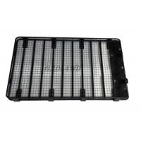 Best Nissan Patrol Steel Universal Roof Rack Storage Systems Black 220*125*16CM wholesale
