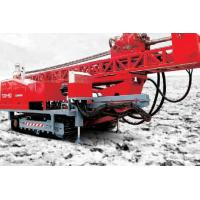 Best Wire-line Core CBM Drilling Rig wholesale