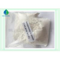 Best Anabolic Boldenone Acetate Raw Steroid Powders , Boldenone Powder Cutting Cycle Steroids 846-46-0 wholesale