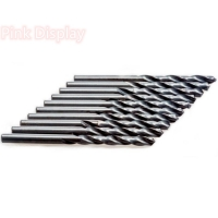 Best Smokeless Tool Drill Bits For Cutting Hard Metal wholesale