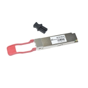Best 100G SMF QSFP28 1300nm Optical Transceiver Module wholesale