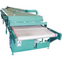 Buy cheap where to buy best price good quality flow water line dryer machine from wholesalers