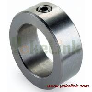Best Stainless Steel Set Screw shaft collar wholesale